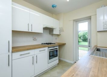 Mayville Avenue, Bristol BS34. 4 bed property