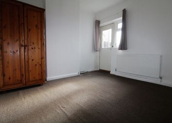 Thumbnail 2 bed maisonette to rent in Ecclesbourne Road, Thornton Heath