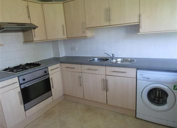 Thumbnail 1 bed flat to rent in Prestwood Road, Wolverhampton