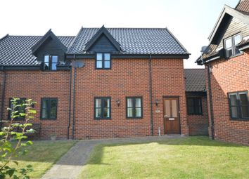 Thumbnail 3 bed property to rent in Brook Cottage, Harts Lane, Bawburgh