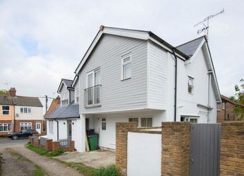 Thumbnail 5 bed detached house for sale in Mayfield Road, Lyminge