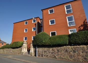 Thumbnail 2 bed flat to rent in 10 Etonhurst, Upper Chase Road, Barnards Green, Malvern