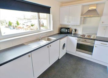 1 bed flat for sale in Loch Shin, St Leonards, East Kilbride G74