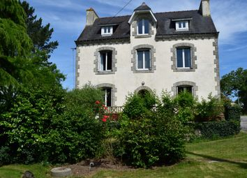 Thumbnail 2 bed detached house for sale in 56560 Guiscriff, Brittany, France