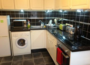 Thumbnail 1 bedroom flat to rent in Carter Knowle Road, Sheffield