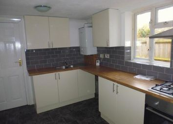 Thumbnail 3 bed detached house to rent in The Drive, Morden