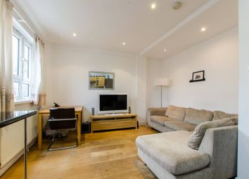 Thumbnail 2 bed flat for sale in Decima Street, London Bridge