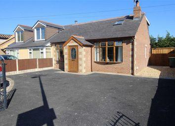 Thumbnail 5 bed semi-detached house for sale in Hoyles Lane, Cottam, Preston