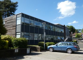 1 bed flat to rent in Newsom, Hatfield Road, St.Albans AL1