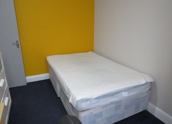Thumbnail Room to rent in Monks Road, Coventry