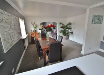 Thumbnail 3 bed flat for sale in High Street, Mayfield