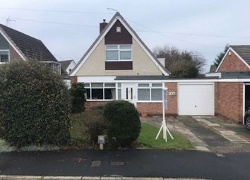 Thumbnail 2 bed detached house for sale in Wistaston Road Business Centre, Wistaston Road, Crewe