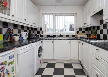 3 bed semi-detached house for sale in Charnhill Way, Plymstock PL9
