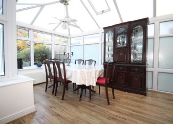 Thumbnail 4 bed semi-detached house to rent in The Vale, London