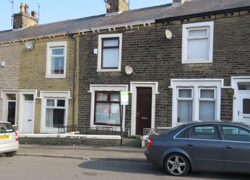 Thumbnail 2 bed property to rent in Exchange Street, Accrington, Lancashire