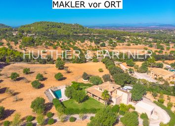Thumbnail 3 bed finca for sale in 07200, Felanitx, Spain