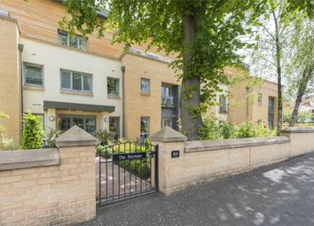 Thumbnail 1 bed flat for sale in 823 Clarkston Road, Glasgow, East Renfrewshire