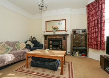 Thumbnail 5 bedroom terraced house for sale in South Eastern Road, Ramsgate
