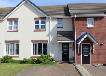 2 bed property for sale in Peel, Isle Of Man IM5