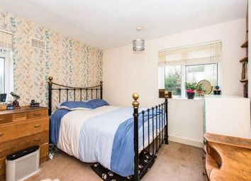 Thumbnail 2 bed flat for sale in Kingsnympton Park, Kingston Upon Thames, Surrey