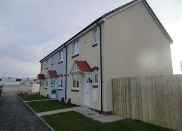 Thumbnail 2 bed property to rent in Turnberry Close, Dale Road, Hubberston