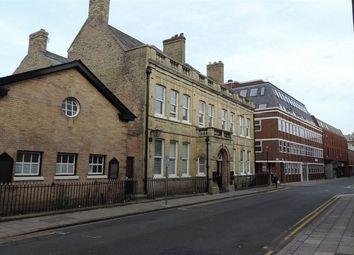 Room to rent in Rm 1, Ft 1, Priestgate, Peterborough PE1