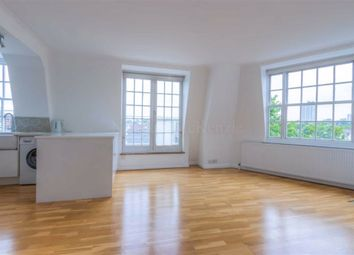 Thumbnail 1 bedroom property to rent in Eton College Road, Belsize Park, London