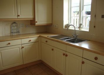 Thumbnail 3 bedroom property to rent in Heritage Court, Llantarnam