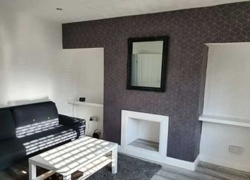 Thumbnail 3 bed property to rent in The Moorfield, Coventry