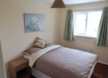 Thumbnail Room to rent in Rachaels Lake View, Warfield, Bracknell, Berkshire
