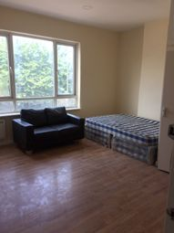 Thumbnail Studio to rent in High Road, South Tottenham