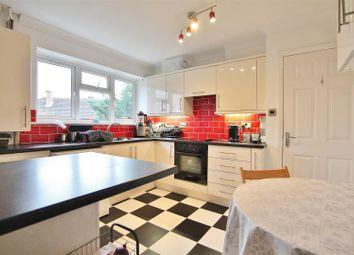 2 bed maisonette to rent in Briar Close, Isleworth TW7