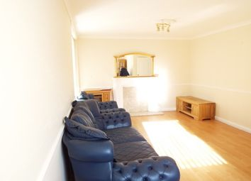 Thumbnail 2 bedroom flat to rent in Hill View Court, Bolton
