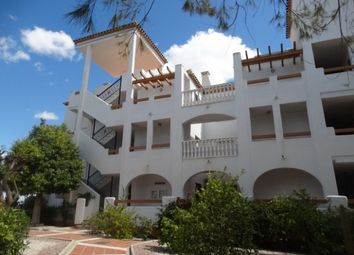 Thumbnail 2 bed apartment for sale in Beautiful Top Floor Plaza Apartment, Villamartin, Alicante, 03189