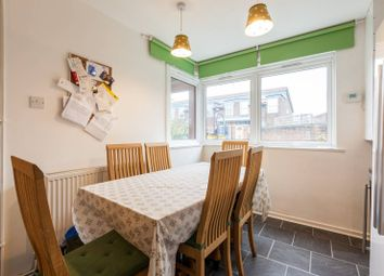 4 bed terraced house for sale in Carrara Close, Brixton, London SW9