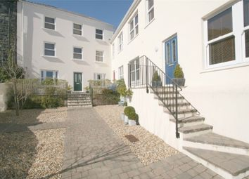 Thumbnail 1 bed flat to rent in Rue Du Pre, St. Peter Port, Guernsey