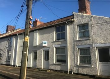 Thumbnail 1 bed property to rent in London Street, Swaffham