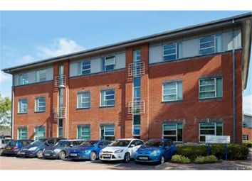 Thumbnail Office to let in Corum 2, Corum Office Park, Warmley, Bristol, Avon, UK