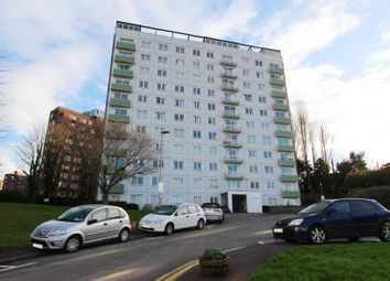 Thumbnail 2 bed flat to rent in Lakeside, Eaton Drive