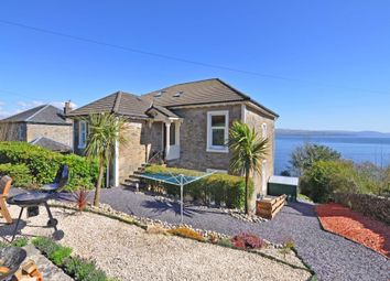 Thumbnail 4 bedroom flat for sale in Kintore Wyndham Road, Innellan, Dunoon