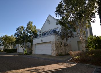 Thumbnail 4 bed detached house for sale in Royal Ascot, Cape Town, Western Cape, South Africa