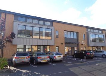 Thumbnail Office to let in Suite 4A & 4B Dill House, Castlereagh Road Business Park, 478 Castlereagh Road, Belfast, County Antrim
