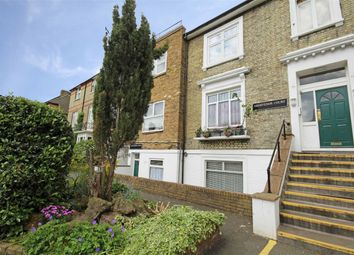 Thumbnail 1 bed flat for sale in The Grove, London