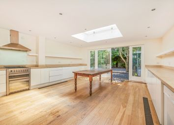 Thumbnail 6 bed property to rent in Frithville Gardens, London