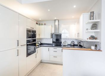 2 bed flat for sale in Henry Bird Way, Northampton NN4