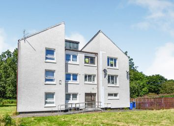 2 bed flat for sale in Paterson Crescent, Irvine KA12