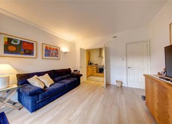 Thumbnail 1 bed flat to rent in Wimbledon Central, 21-33 Worple Road, London