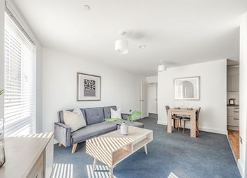 Thumbnail 1 bed flat for sale in The Birches, Crawley