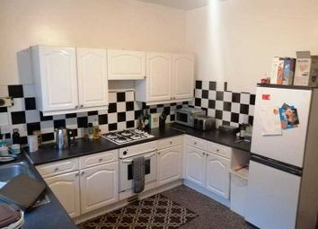 Thumbnail 7 bed end terrace house to rent in Coburn Street, Cathays, Cardiff