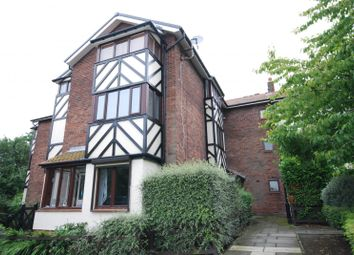 2 bed flat for sale in Kirkwood Drive, Kenton, Newcastle Upon Tyne NE3